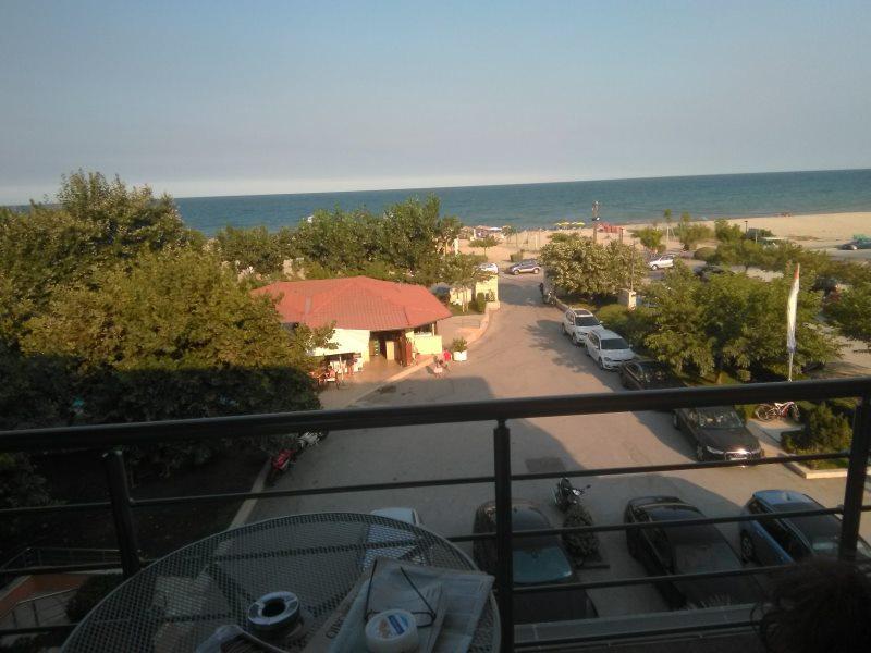 Ξενοδοχείο ΓΙΑΝΝΟΥΛΗΣ: Ένα ξενοδοχείο φτιαγμένο με μεράκι