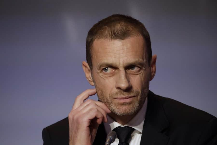 Σχεδιάζει πακέτο βοήθειας ύψους έξι δισεκατομμυρίων ευρώ προς τους συλλόγους