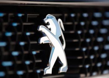 Τι συμβολίζουν τα σήματα των αυτοκινητοβιομηχανιών