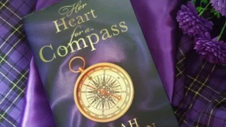 Το βιβλίο της Σάρα Φέργκιουσον στη λίστα 10 κορυφαίων σε πωλήσεις