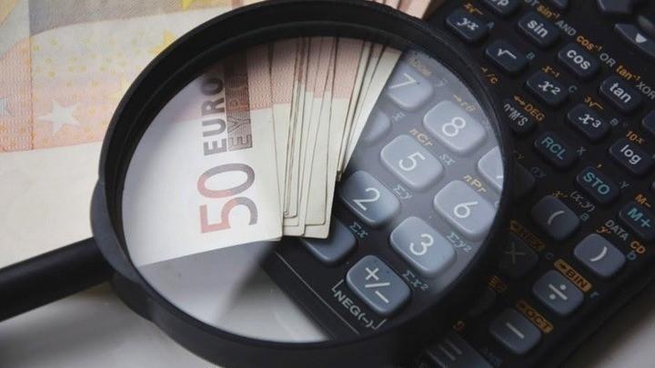 Τρόποι εξόφλησης φόρου εισοδήματος