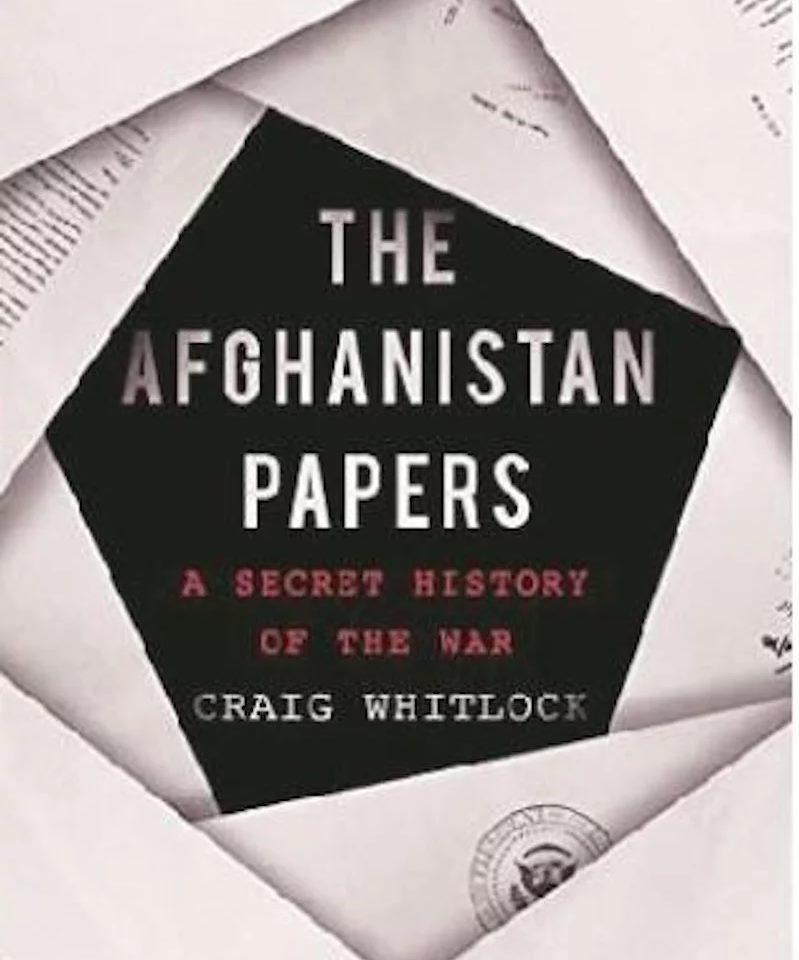 Washington Post: Αφγανιστάν – Τα ψέματα της ηγεσίας των ΗΠΑ επί δύο δεκαετίες που οδήγησαν την Αμερική στην πιο ταπεινωτική ήττα