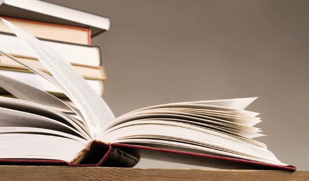 Ξεκινά τη Δευτέρα η υποβολή αιτήσεων για το Πρόγραμμα Χορήγησης Επιταγών Αγοράς Βιβλίων έτους 2021 του ΟΑΕΔ