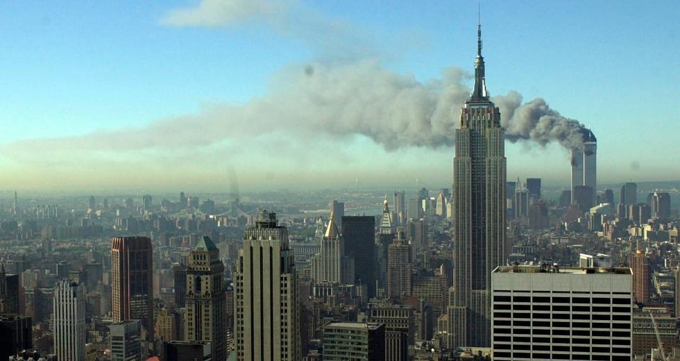 11η Σεπτεμβρίου: 20 Χρόνια Μετά