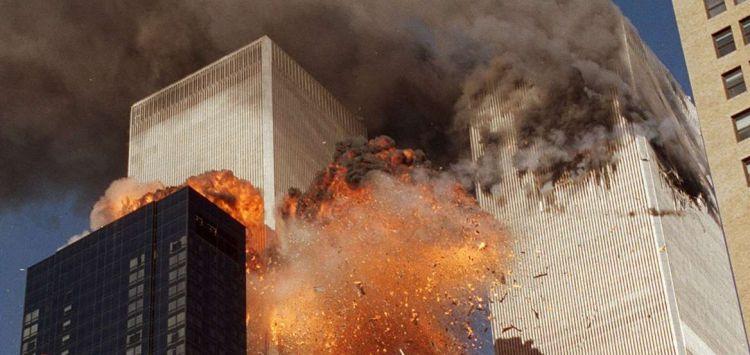 11η Σεπτεμβρίου: Είκοσι χρόνια μετά τις επιθέσεις νέες θεωρίες συνωμοσίας έκαναν την εμφάνισή τους