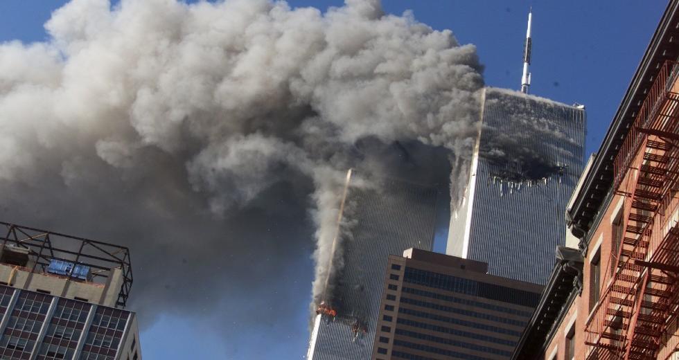 11η Σεπτεμβρίου: Στο φως όλη η αλήθεια
