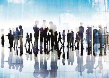 7 μέτρα για τη στήριξη της απασχόλησης