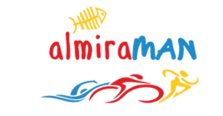 ΑΝΑΚΟΙΝΩΣΗ Συνδιοργανωτών, Χορηγών και Υποστηρικτών του 7ου Almiraman