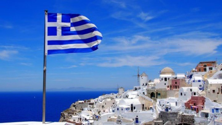 Αυξημένες κατά 139,7% οι τουριστικές εισπράξεις