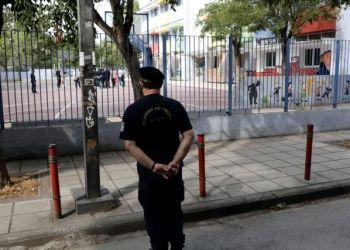 Αλλάζει ο Ποινικός Κώδικας μετά τα περιστατικά με τους αρνητές