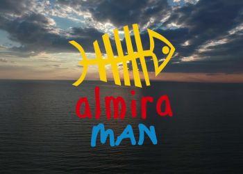 Almiraman & Almira Fast Live Coverage