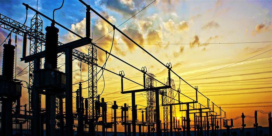 Αντιμέτωπη με σοκ στις τιμές ενέργειας η Ευρώπη
