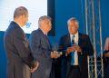 Βραβεία Επιχειρηματικότητας 2021: Ένας νέος επιμελητηριακός θεσμός γεννήθηκε!