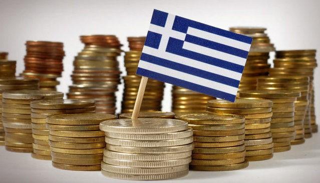 Εκτίναξη 16,2% για την ελληνική οικονομία