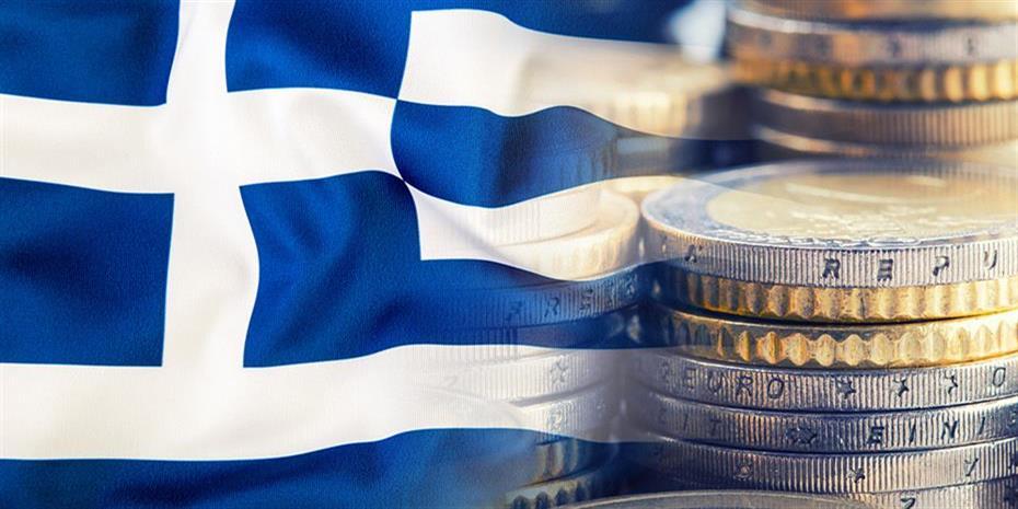 Έλληνες, ο τρίτος πιο οικονομικά πιεσμένος λαός παγκοσμίως