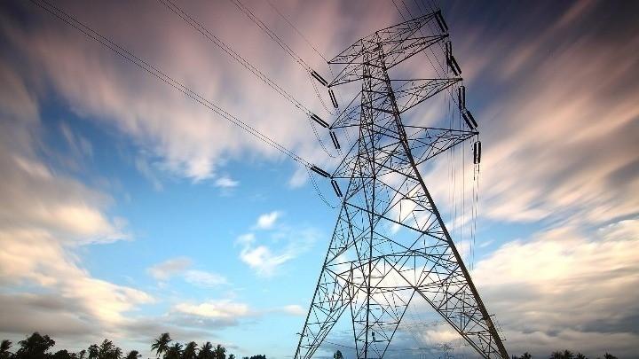 Επιδότηση στην κατανάλωση ρεύματος