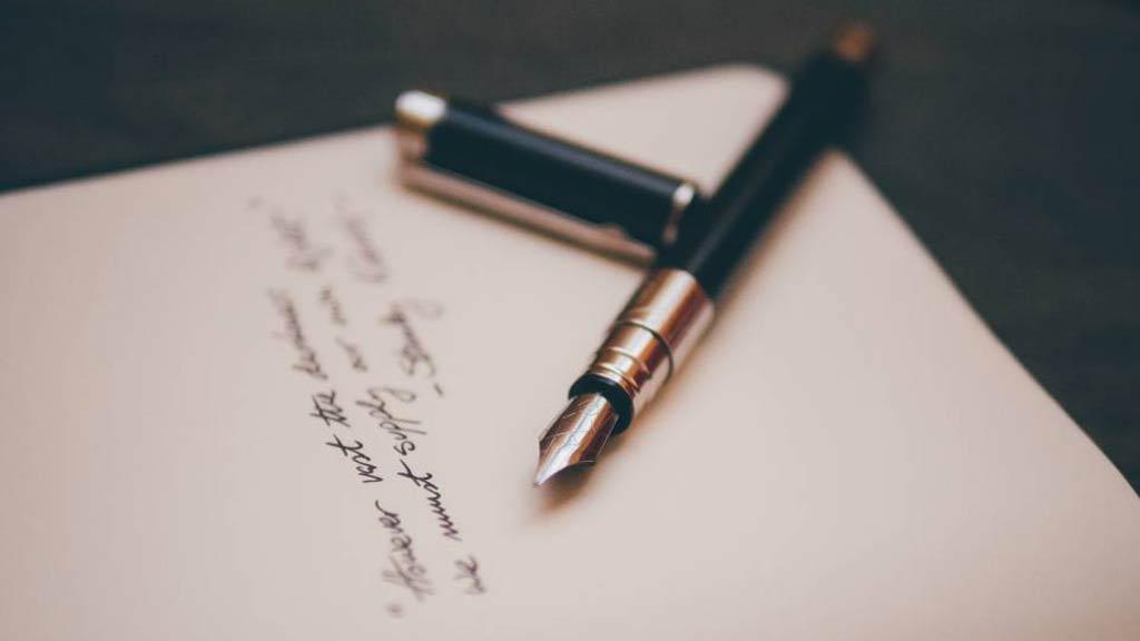 Επιστολή διευθυντρίας ΔΙΠΕ Πιερίας προς γονείς και μαθητές