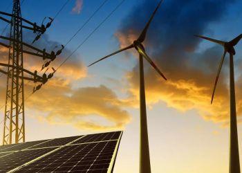 Γιατί θα ακριβύνει το ρεύμα και το φυσικό αέριο Τι συμβαίνει παγκοσμίως, απειλή στις οικονομίες