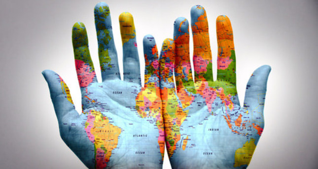 Global Citizen: Τζένιφερ Λόπεζ – Έλτον Τζον, Μπίλι Άιλις τραγουδούν για το κλίμα και την πείνα