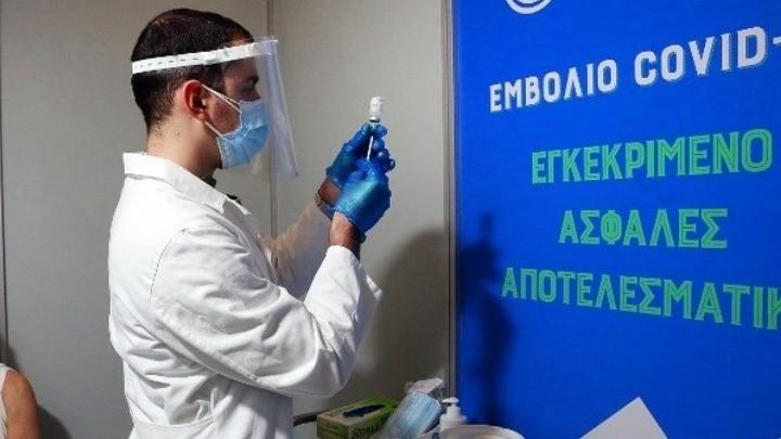 H πανδημία στα παιδιά και O ρόλος των σχολείων στη διασπορά του ιού