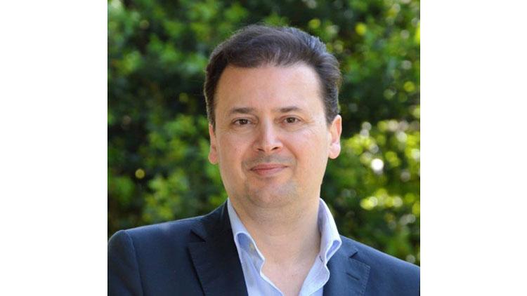 Η ''Ασφαλιστική Μεταρρύθμιση για τη Νέα Γενιά'': Ένα Κρίσιμο Βήμα για το Ίδιο το Μέλλον της Ελλάδας