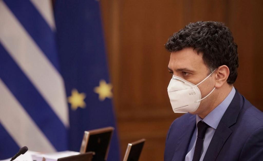 Η Ελλάδα θα συνεχίσει να δέχεται Αμερικανούς