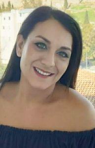 Η Ιωάννα Κατσόγλου πρώτη στο τμήμα Logistics στην Κατερίνη