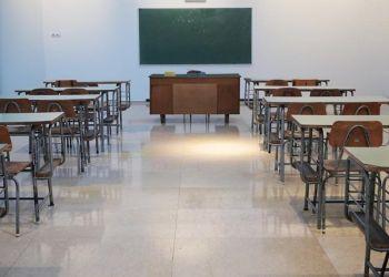 Η κυβέρνηση κλιμακώνει την επίθεση της στην εκπαίδευση σε όλα τα επίπεδα
