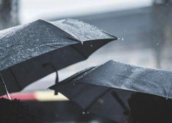 Καιρός σήμερα: Βροχές και καταιγίδες – Πού θα «χτυπήσουν» τα φαινόμενα
