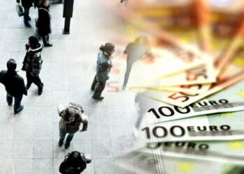 «Κοινωνικό μέρισμα» και κατάργηση φόρων – Ολόκληρο το πακέτο παροχών που ετοιμάζει το ΥΠΟΙΚ