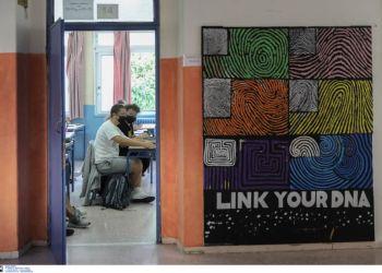 Κορονοϊός – νέα σχολική χρονιά: Πώς θα πάνε μαθητές και εκπαιδευτικοί στα σχολεία