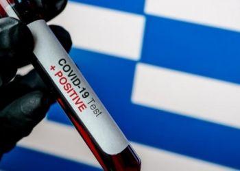 Κορονοϊός: Στο μικροσκόπιο η έξαρση κρουσμάτων στη Βόρεια Ελλάδα – Πιέζονται τα νοσοκομεία