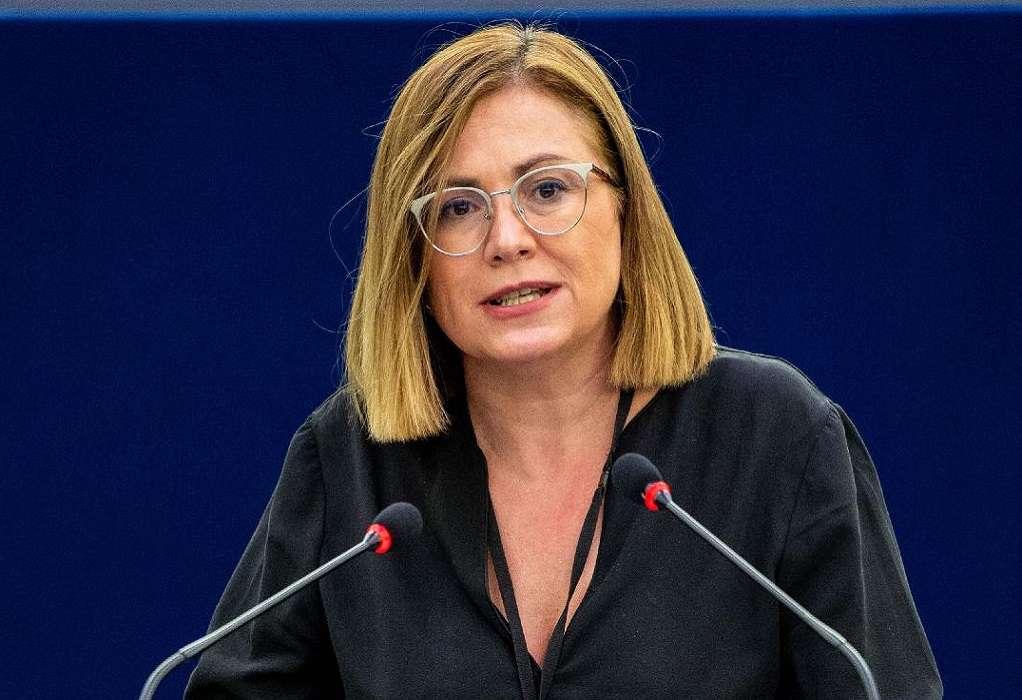 Μεθάνιο: Οι ευρωβουλευτές θέλουν το δεσμευτικό στόχο να φέρει διπλή νίκη για το κλίμα και την υγεία