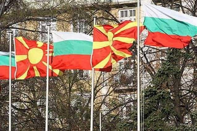 Νέο Non Paper στα Βαλκάνια