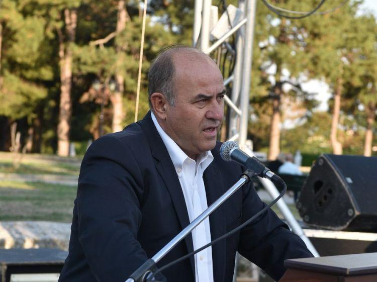Ο Δήμος Δίου – Ολύμπου σε αναπτυξιακή τροχιά