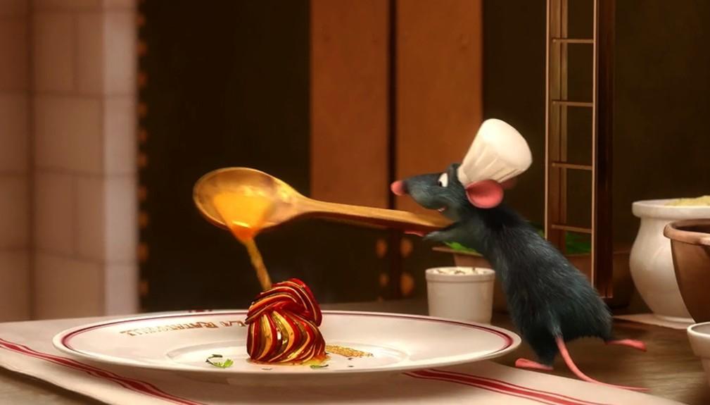 Ο έρωτας περνάει από το στομάχι – Τι ταλέντο έχουν τα 12 ζώδια στην… μαγειρική