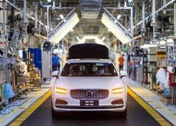 Οι αυτοκινητοβιομηχανίες παραμένουν χαμηλά κερδοφόρες