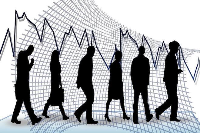 «Πάνω από 40% η ανεργία στην Β. Ελλάδα» λένε εκπρόσωποι εργαζομένων
