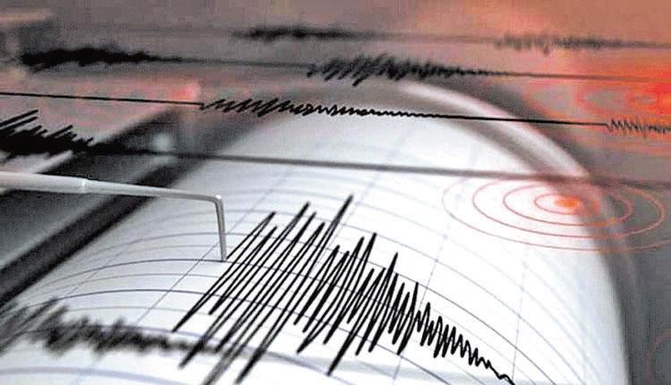 Παπαδόπουλος – «Σε κάθε γωνιά της χώρας μπορεί να γίνει μεγάλος σεισμός» – Ποια περιοχή τρομάζει