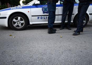 Πιερία: Η «ληστεία» με λεία 23.300 ευρώ ήταν «σκηνοθετημένη»