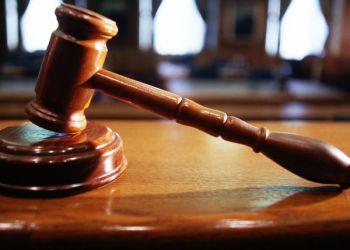 Ποινικός κώδικας: Αυστηροποίηση ποινών για βιασμό ανήλικων και για εμπρησμό