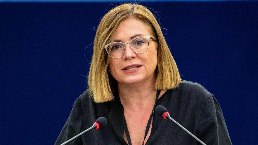 Πως είδε ο ξένος τύπος την έκθεση της Μαρίας Σπυράκη: Ευρωπαϊκή Στρατηγική για τη μείωση του Μεθανίου
