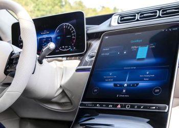 Σε ασφυξία η αυτοκινητοβιομηχανία λόγω «chip» – Πότε θα λυθεί το πρόβλημα;