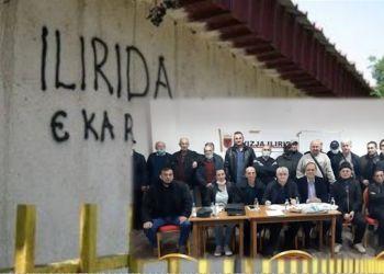 Στα Σκόπια η απογραφή θα δείξει εκπλήξεις