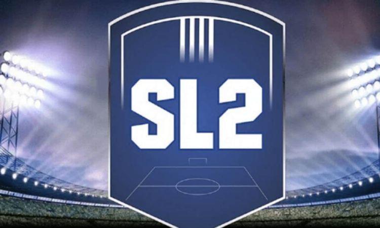 Super League 2: Έκτακτη Γενική Συνέλευση – Κληρώνει για το πρωτάθλημα