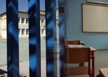 Σχολεία: Το άνοιγμα φέρνει «έκρηξη» στα κρούσματα στα παιδιά – Τι έγινε στις ΗΠΑ