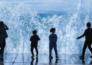 Τα παιδιά «θύματα» της πανδημίας – Άγχος, κατάθλιψη και αυτοκτονικές τάσεις αυξημένα κατά 80%
