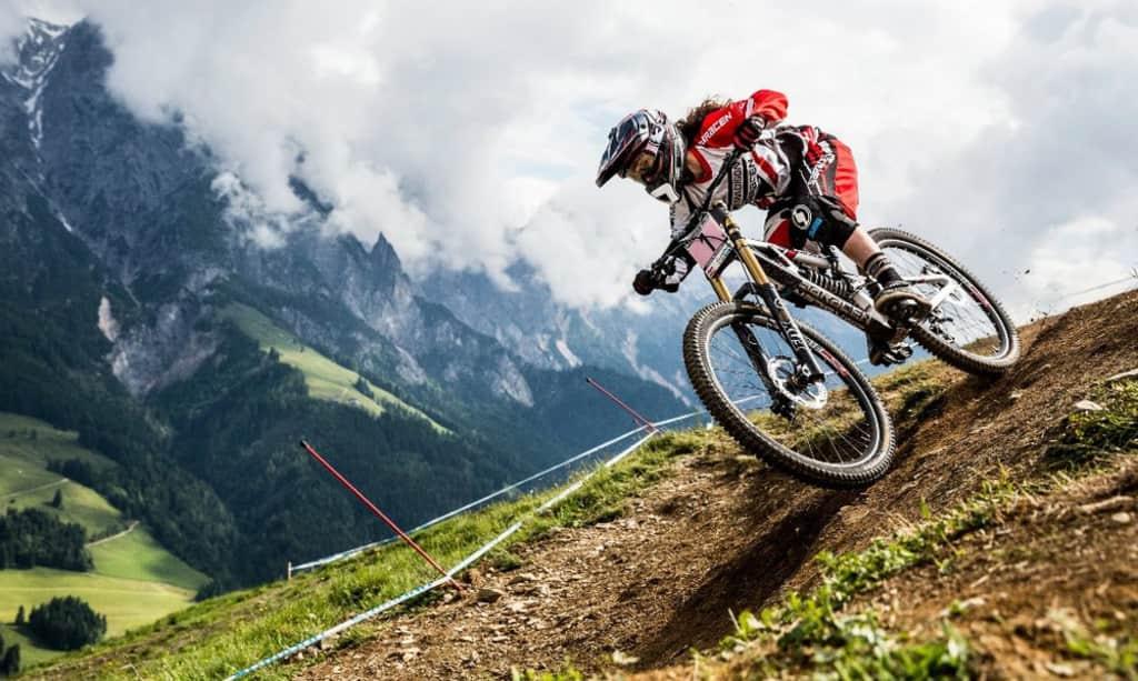 Τέλεση Ποδηλατικού Αγώνα ανάβασης μαζικής εκκίνησης