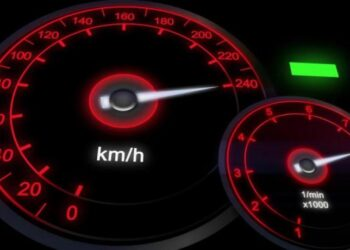 Τέλος τα γκάζια – Έρχεται κόφτης ταχύτητας σε όλα τα αυτοκίνητα