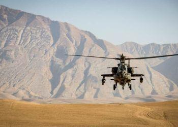 Τι είδους γεωπολιτική διακύμανση συνιστούν τα πρόσφατα γεγονότα στο Αφγανιστάν